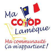 COOP de Lamèque